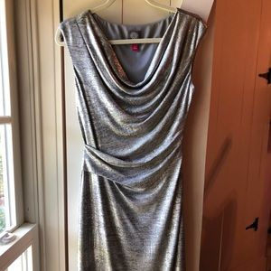 Vince Camuto women's dress size 6